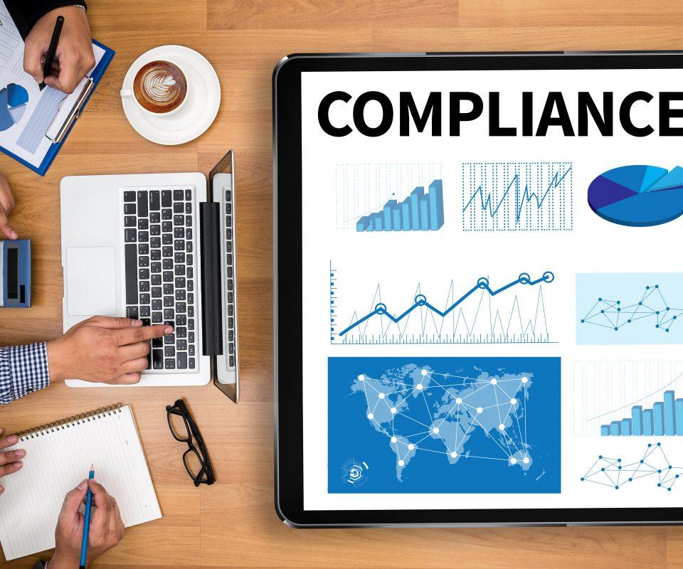 SM&CR Compliance