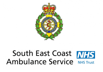 South East Coast Ambulance Service Selects Actus