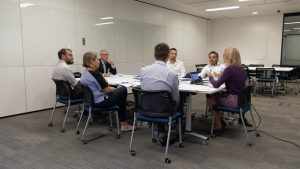 Our second Actus Customer Forum