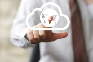 Why choose cloud-based performance management software?
