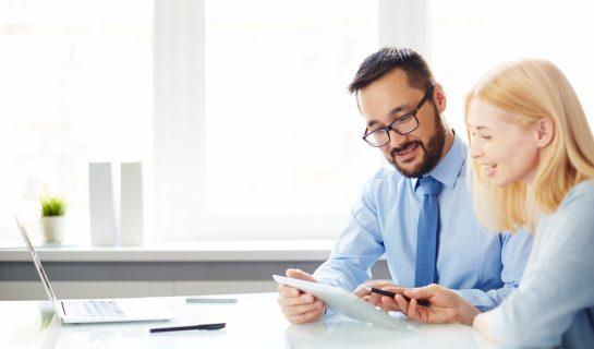 year-round appraisals