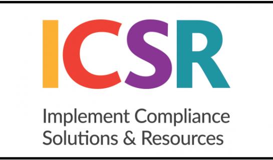 SMCR Software