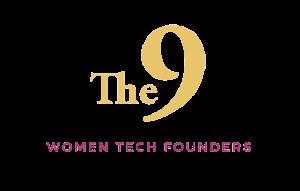 The Nine - Women Tech Founders