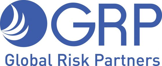 GRP - Global Risk Partners