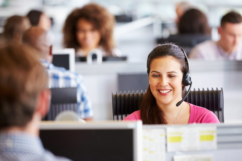 Performance Management Software Customer Service