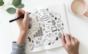 Building an HR Strategy