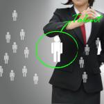 Talent Management for SME growth