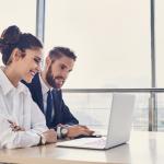 Actus Consultancy Services