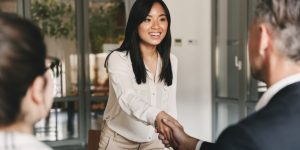 Effective Onboarding: What are the best practices?